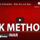 Das KSK-Prinzip – Was Sie von Spezialkräften in Krisen- und Extremsituationen lernen können - Oliver Schneider im Gespräch mit Speakers Excellence