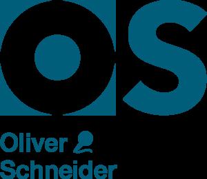Oliver Schneider - Keynote-Speaker, Sicherheitsexperte, Buchautor
