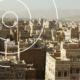 Security Service Management Paket von Aon und RiskWorkers bietet Auslandsschutz für Geschäftsreisen