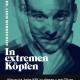 """Oliver Schneider im Gespräch mit Dr. Leon Windscheid in der Podcastreihe """"In extremen Köpfen"""""""
